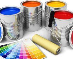 外壁塗装は「油性」と「水性」どちらが良いか