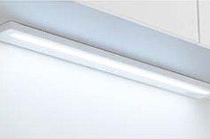 LED手元照明