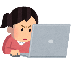 リフォーム仲介サイトや見積もり比較サイトにも要注意